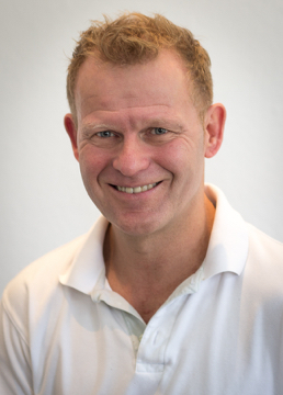 Dr. Rolf Pulsmeyer